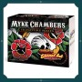 SET MYKE CHAMBERS / 12pc
