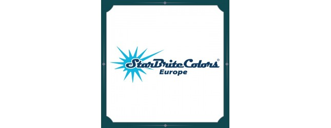 STARBRITE COLOR EUROPE