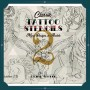 CLIFF WHITE - CLASSIC TATTOO STENCILS VOL 2