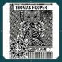 Thomas Hooper - Vol.7