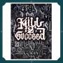 Big Sleeps - Kill 2 Succeed