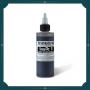 Dark 66 Greywash / Insta 6