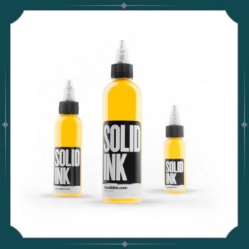 sunshine / solid ink